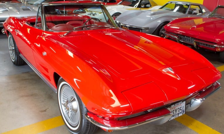 1964-red-red-corvette-convertible-0005