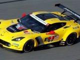 Corvette Racing_1