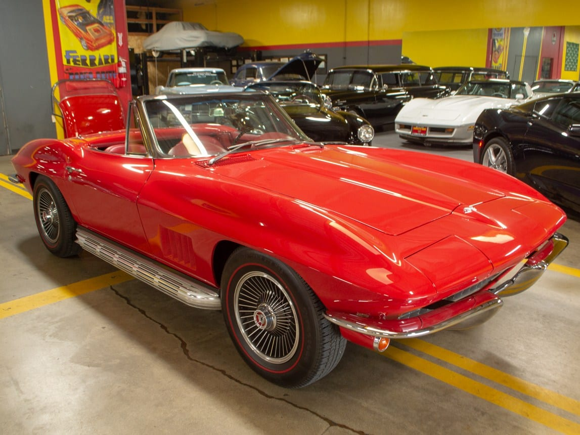 1967-red-red-convertible-0555