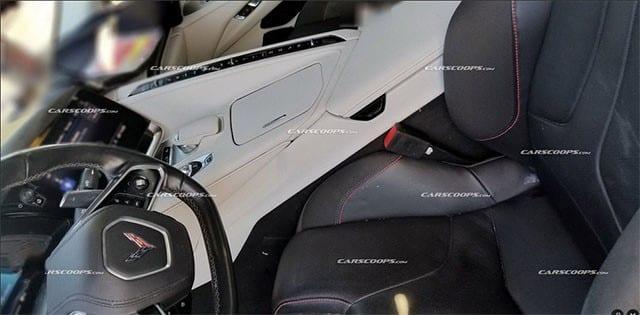 C8-Corvette-Interior