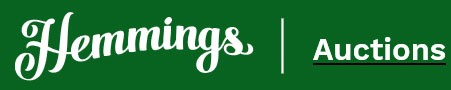 Hemmings Auctions