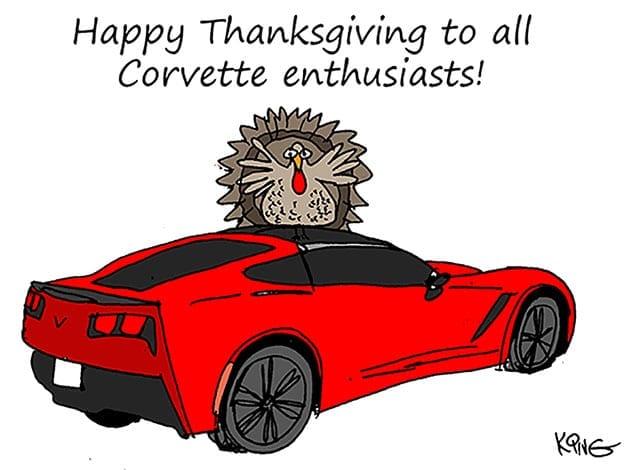 corvette comic 4 2