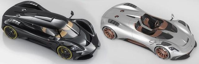 s1 prototypes 1