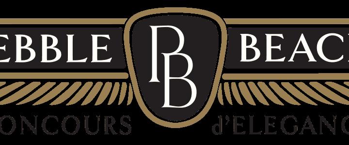 pbcde logo rgb