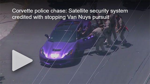 c7 car chase 1